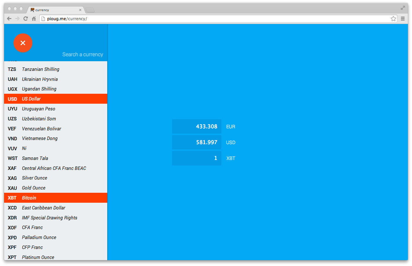 how to build a web app with angularjs