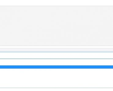 AngularJS Directive For Multiple Drop-down Lists