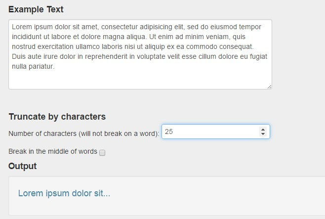 Angular JS Filter, Sorting and Animation using MVC and WCF Rest ...
