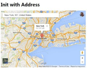 angular-google-places-map