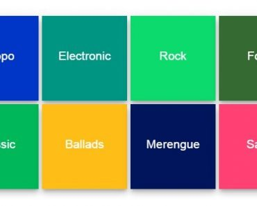 Angular Module For Adding Color To Text or Background