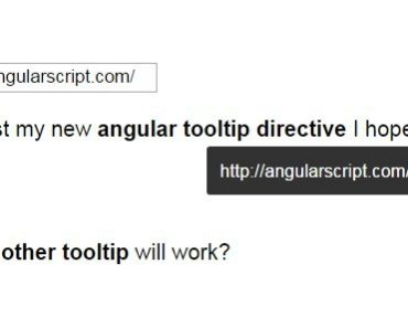Tooltip Angular 4 Related Keywords & Suggestions - Tooltip Angular 4