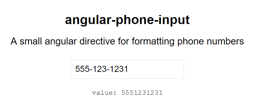 - Angular-UI date picker is in invalid state when specified the date ...