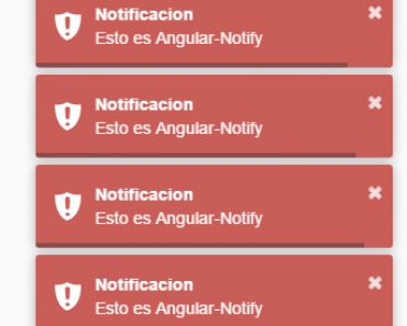 AngularNotify