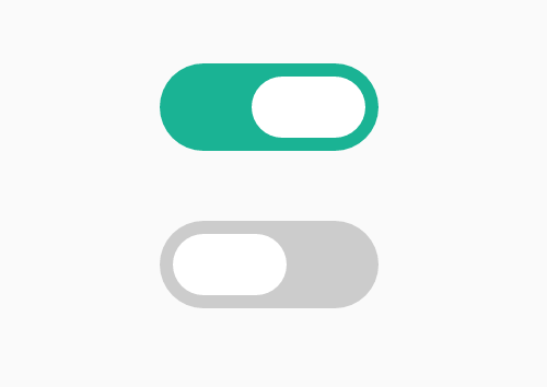 Smooth Toggle Switch Directive For AngularJS | Angular Script
