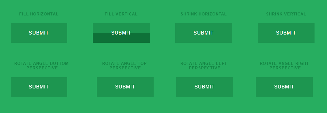 3D Progress Button Styles With AngularJS