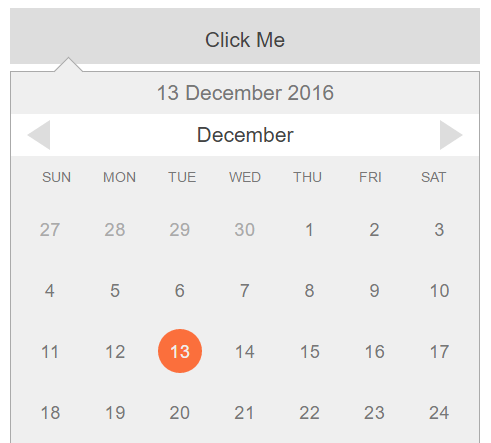 Angular Directives For Datetime Inputs