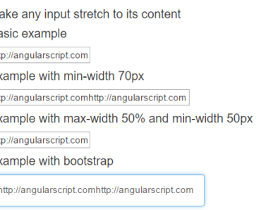 angular2-stretchy